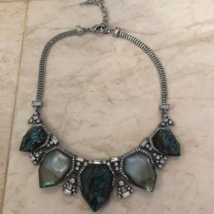 Chloe & Isabel Northern Lights Necklace